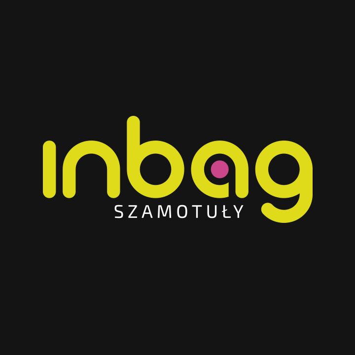 INBAG Szamotuły logo small